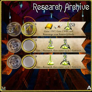 Research Archive [Side A] (3, 2)